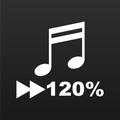 速聴Music
