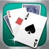 ▻Solitaire for iPhone / iPad