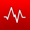 Pulse Oximeter - Heart and Oxygen Monitor App - with Health and HealthKit Integration