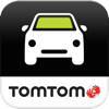 TomTom - TomTom Iberia portada