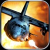 Zombie Gunship: Gun Down Zombies for iPhone / iPad