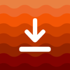 Ellora Assets Corp. - Free Music Download PRO  MP3 Downloader for SoundCloud�  artwork