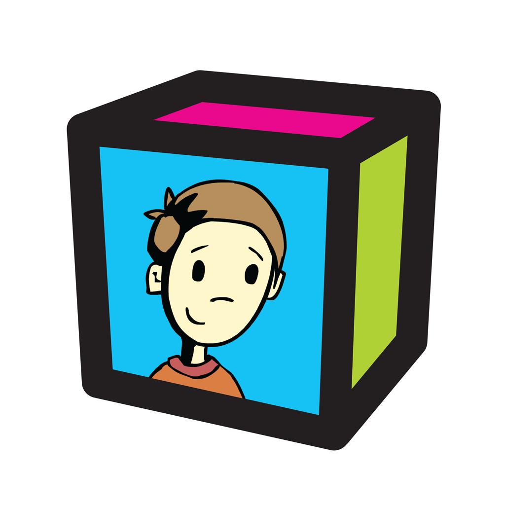 storysmart2: Casey's Big Day - Social Language Skills