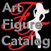 ArtFigureCatalog - OTK K.K.