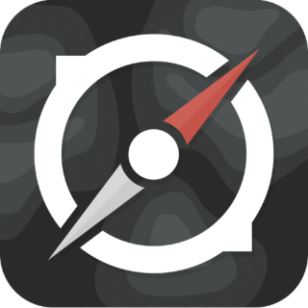 Tactical NAV - GPS Navigation App For Military and First Resp...