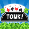 Tonk! Multiplayer Card Game