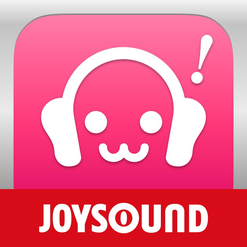 【カラオケも】歌詞を見ながら無料で動画見放題!-カシレボ!JOYSOUND-