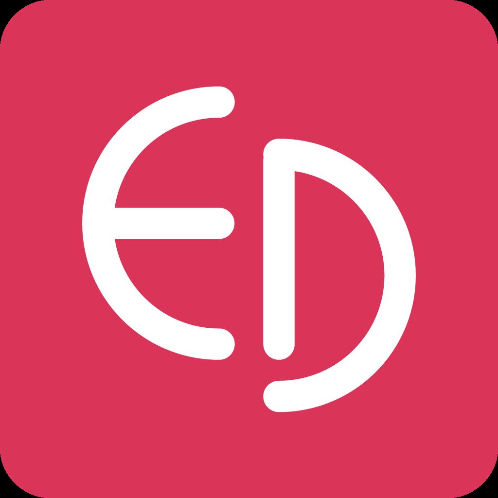 解构logo设计展示