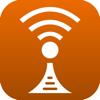 RSSRadio Premium Podcast Downloader App