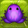 Pocket Frogs - Free pet farming for iPhone / iPad