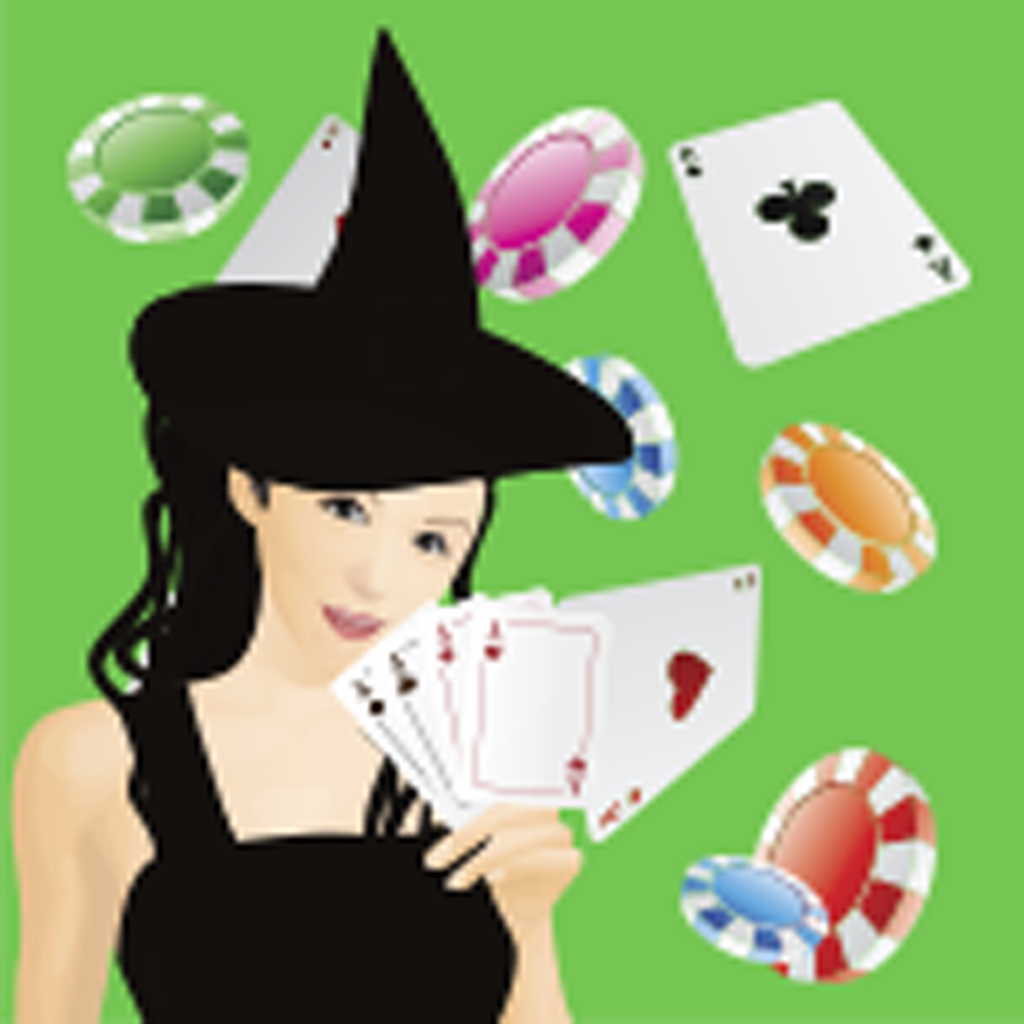 Wicked blackjack