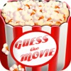 Guess the Movie ? for iPhone / iPad
