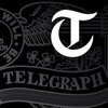 The Telegraph - The daily newspaper for top news stories & reports in business, politics, lifestyle & sports for iPad