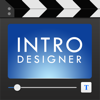 dgMotion Mobile - Intro Designer for iMovie artwork