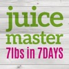 7lbs in 7 days for iPhone / iPad