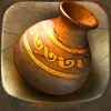 Let's create! Pottery HD for iPhone / iPad