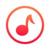 J-POPが無料で聴き放題!JPopMusic(ジェーポップ ミュージック)for Youtube - masahi yato