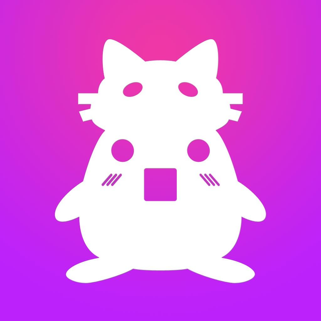 するぷろ for iOS