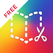 Book Creator Free - make books with photos, video and sound