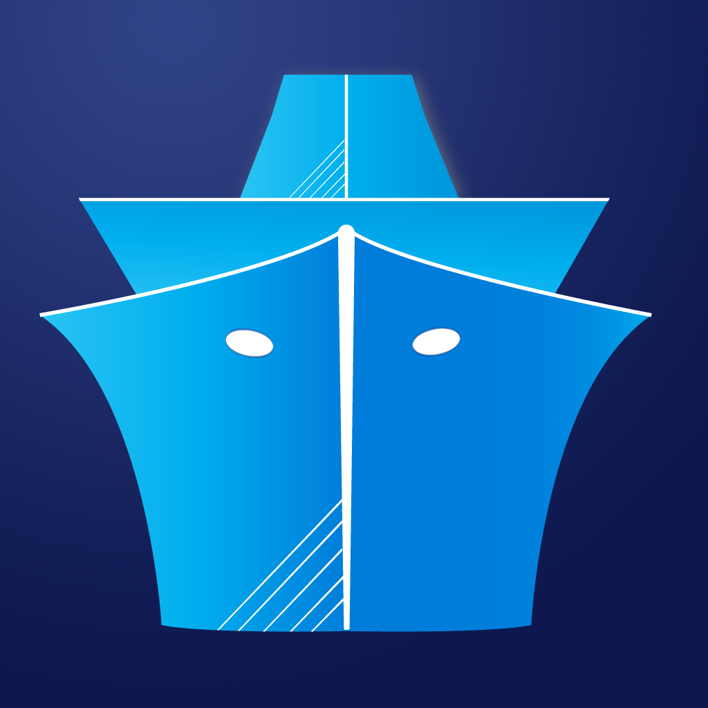 MarineTraffic ship positions (16.00 Mb) - Latest version ...