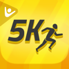 Clear Sky Apps LTD - 5K Runner: 0 to 5K run training, Couch to 5K running, Pro artwork