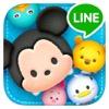 LINE:ディズニー ツムツム for iPhone / iPad