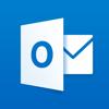 Microsoft Corporation - Outlook for iOS bild
