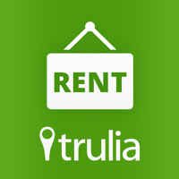 download Real Estate & Homes by Trulia for free!