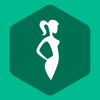 Plus Sports - Fitness for women: workouts, exercises, routines and plans by Sport.com artwork