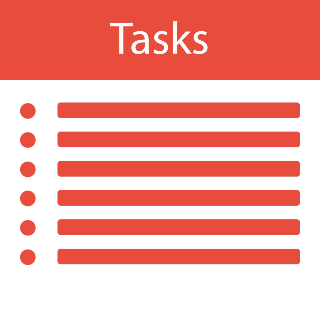 Simply Tasks