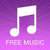 Denis Isaev - Musify Pro - Free Music Streamer and Mp3 Player. artwork