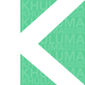 Khuluma - Choose Between 18 Different Notification Sounds, Words or Phrases and Send it to an Individual Contact, Group of People or Subscription List