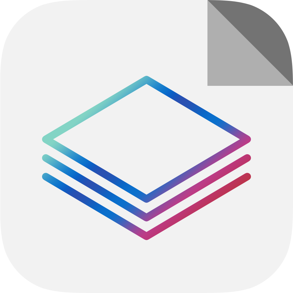FileApp ( File Manager & Document Reader ) - DigiDNA SARL