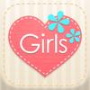 ガールズちゃんねる - 女子のニュースとガールズトーク - Jsquared Inc.
