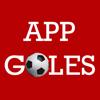 Ivan Romero - AppGoles HD Deportes portada