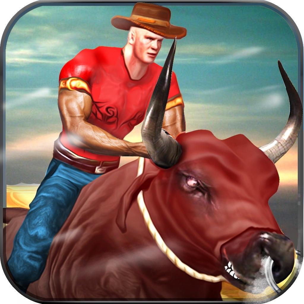 Deadly Bull Racing