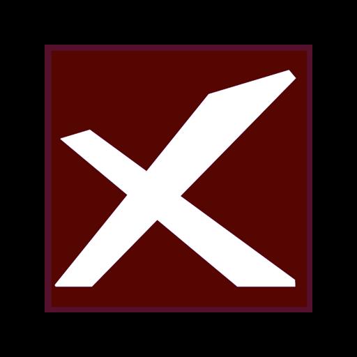 XTick