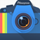 Phonegram - Save, Repost, Share and Shoutout Photos and Videos for Instagram