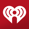 iHeartMedia Management Services, Inc. - iHeartRadio - Music & Radio. Get The Best Free Streaming AM & FM Radio Stations, NPR, Songs & More! artwork