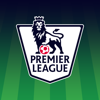 Premier League - Fantasy Premier League 2014/15 – Official App artwork