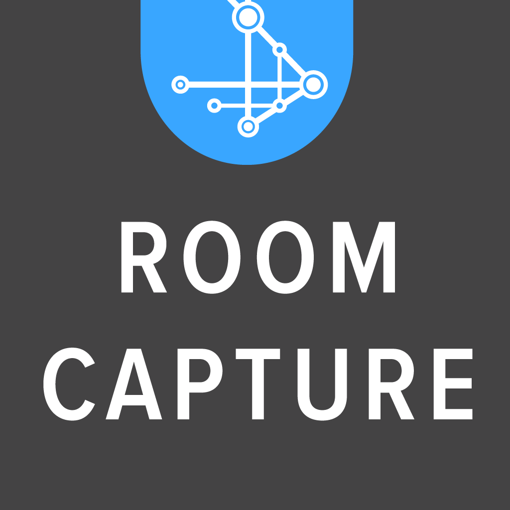Room Capture