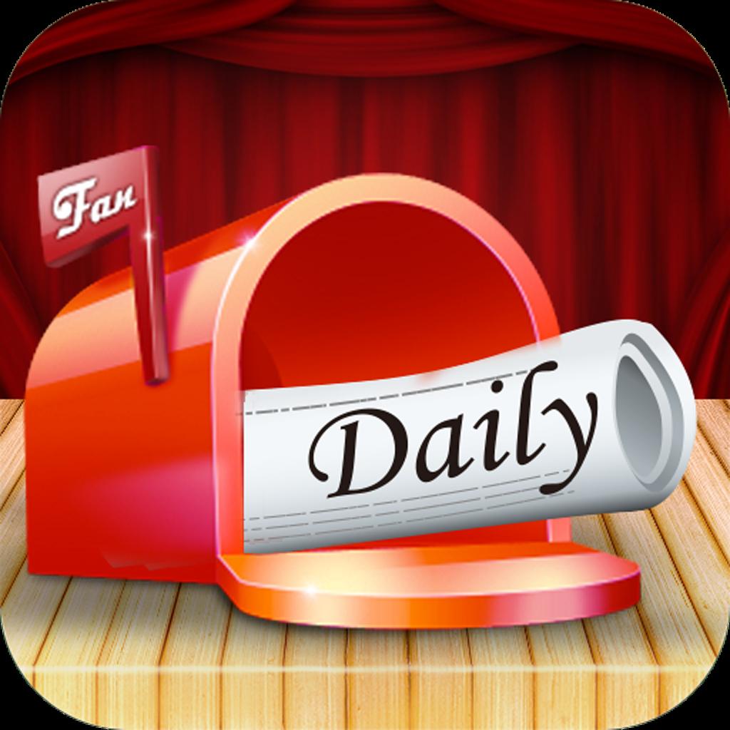 English Daily