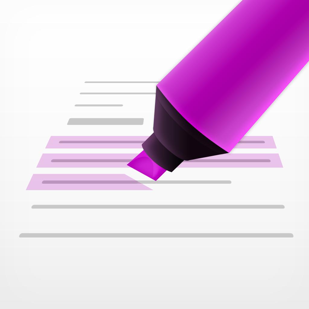 PDF Cabinet - Read, Annotate, Collaborate