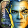 Aralon: Sword and Shadow HD iOS