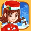 Hotel Story: Simulation Game for iPhone / iPad
