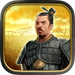 Imperial Dynasties - Emperor Strategy MMO for iPhone / iPad
