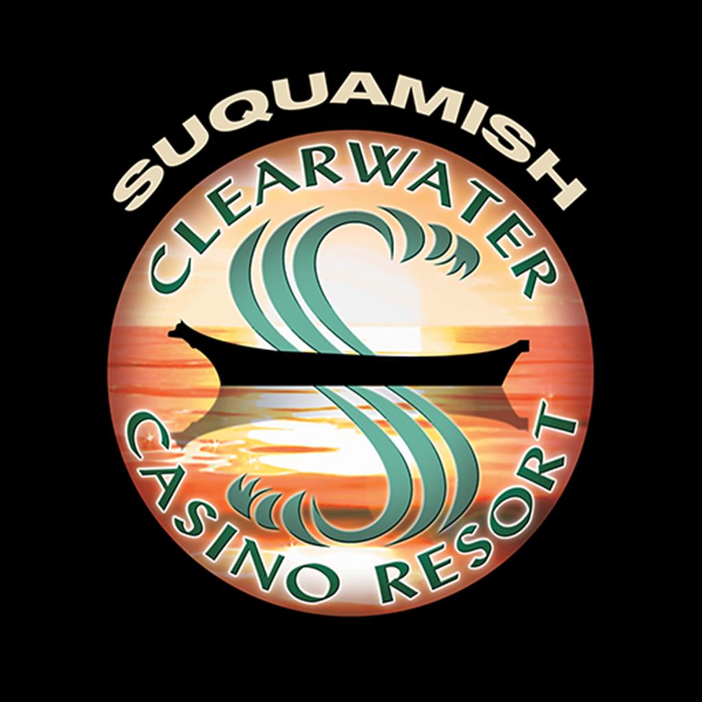 Oncore casino vegas slots casino online