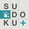 Mind The Frog, Inc. - Sudoku  artwork