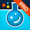 VicMan LLC - Pho.to Lab PRO HD - editor de foto: marcos, fondo, filtro y efecto! portada