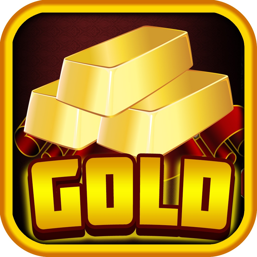 Amazing Best Doubledown Lucky Gold Coin Hi-Lo Games - Win Big House of Rich-es Cards Casino Free